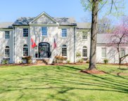 9224 Chickasaw Ct, Brentwood image