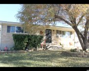 3633 S Shalimar St, West Valley City image