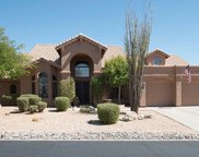 11555 N 127th Way, Scottsdale image