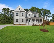 1516 Scopus Bridge Court, Southeast Virginia Beach image