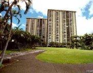 1511 Nuuanu Avenue Unit 626, Oahu image