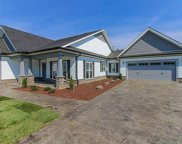 1936 Serene Cove Way, Knoxville image