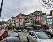 45530 Market Way Unit 402, Chilliwack image