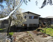 4220 S Willow St, Seattle image