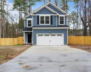 1006 Midway Drive, South Chesapeake image