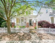 13618 Stumptown  Road, Huntersville image