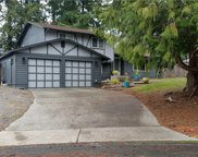 2107 30th Ave SE, Puyallup image