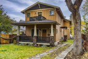 730 Nw Florida  Avenue, Bend, OR image