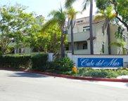 5032     Dorado Drive   106, Huntington Beach image