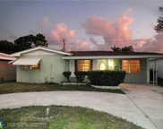 90 NE 48th Ct, Oakland Park image