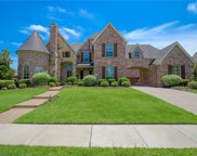 2292 Sussex Lane, Allen image