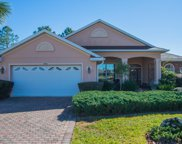 8906 SW 84th Circle, Ocala image