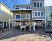 217 Brunswick Avenue W, Holden Beach image