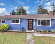 9414 9th Ave SW, Seattle image