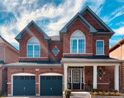 70 Edgevalley Rd, Whitchurch-Stouffville image