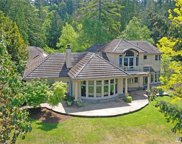16661 Mariner Ave NE, Bainbridge Island image