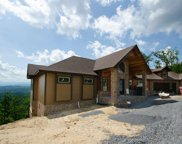 3089 Smoky Bluff Trail, Sevierville image