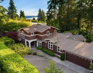 2221 94th Ave NE, Clyde Hill image