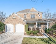 589 Ambergate Nw Place, Concord image