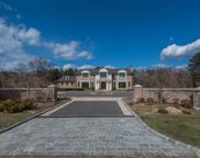 22 Rolling Hill Rd, Old Westbury image