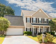 307 Wingcup Way, Simpsonville image