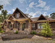 212 Timberlake Trail, Blue Ridge image