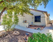 11169 E Lost Canyon Court, Gold Canyon image