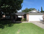2816 Silent Wood Dr, Cantonment image