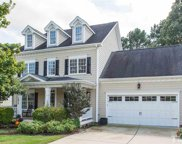 1017 River Commons Drive, Knightdale image