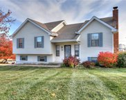 8609 Nw Shannon Avenue, Kansas City image