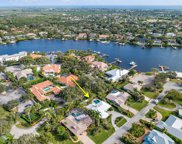 7 Country Club Circle, Tequesta image