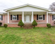 4543 S Carothers Rd, Franklin image