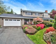 1422 9th Ave N, Edmonds image