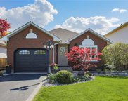 20 Colonial  Crescent, Grimsby image