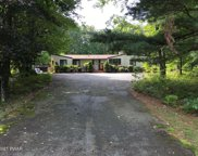 131 Overlook Ln, Lords Valley image