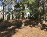Lot 17 & 18 Emerson Loop, Pawleys Island image