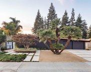 425 Ferne Ave, Palo Alto image