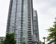 588 Bell St Unit 1004S, Seattle image