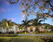 13850 Williston Way, Naples image