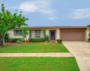 14849 Country Lane, Delray Beach image