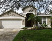 4635 Whispering Wind Avenue, Tampa image