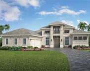 12481 Twineagles Blvd, Naples image
