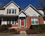 304 S Hill Lane, South Chesapeake image