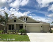 478 River Square Lane, Ormond Beach image