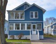 13 Edith Street Unit 13, Arlington image