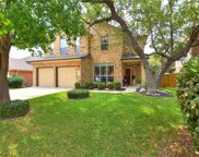 3745 Gentle Winds Ln, Round Rock image