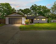 7700  Oakwood Lane, Citrus Heights image