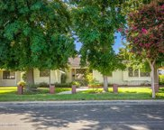 5223 Myrtus Avenue, Temple City image