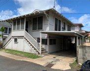 1732B Waiola Street, Honolulu image