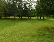 9806 Green Acres Court, Bemidji image
